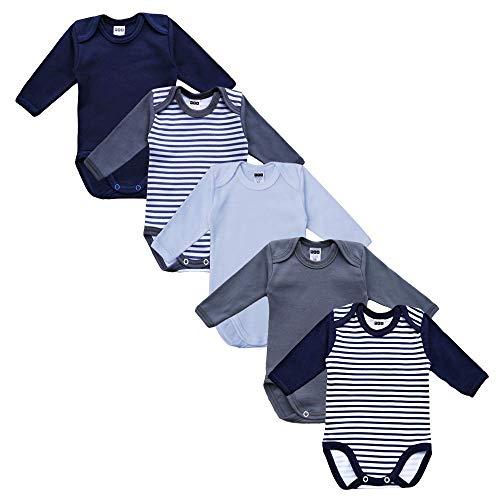 MEA BABY - Body - para bebé niño niños 98 cm