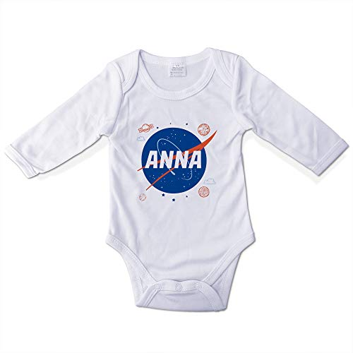 Body Bebé Divertido Personalizado con Nombre. Regalos Personalizados para Bebés. Bodies...