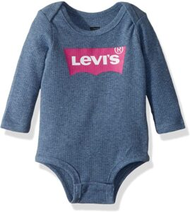 Body bebé Levi's