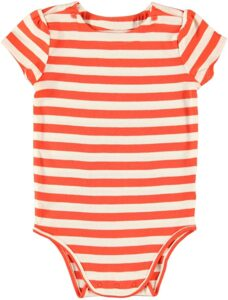 Body bebé OshKosh B'Gosh