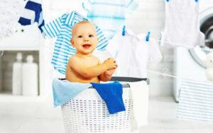Body para bebés, otros consejos valiosos