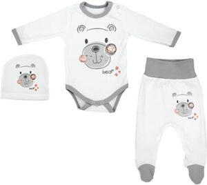 Body bebé para Regalar