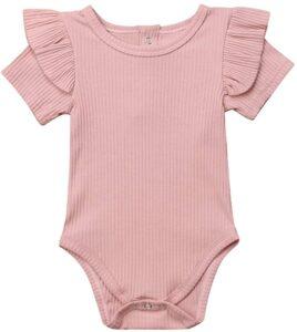 Bodys con Descuentos para Bebé