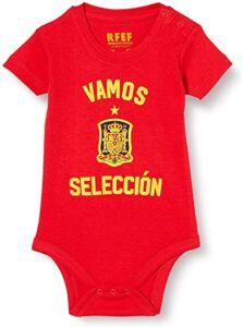 Body bebé Deportivo